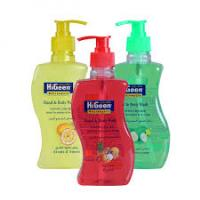 HiGeen Antiseptic